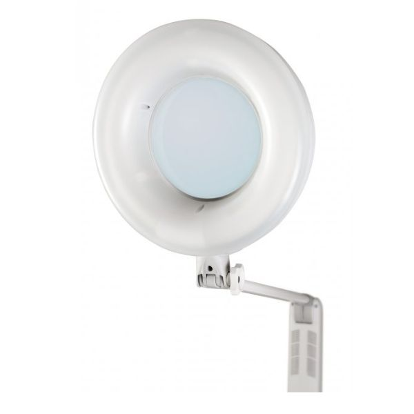 Лампа-лупа AFMA