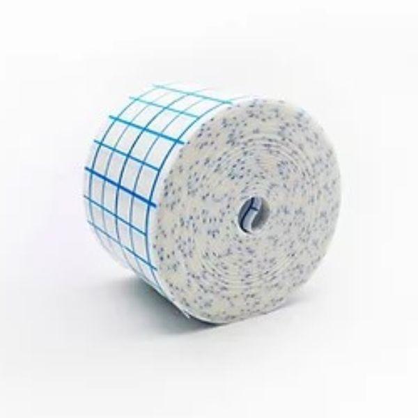 Перевязочный материал Миро-стретч, 10 м / 10 см