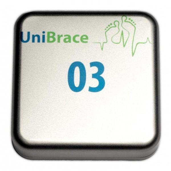 Проволока для скоб UniBrace