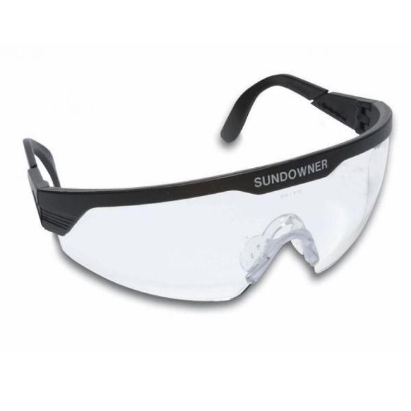 Защитные очки Sundowner
