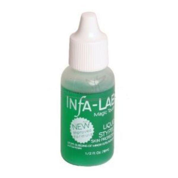 Жидкость Инфа-Лаб, 15 мл