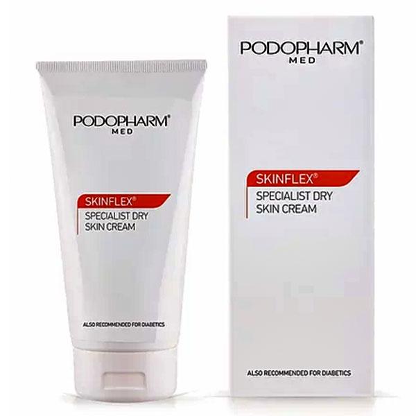 Специализированный крем для сухой кожи